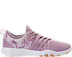 Women's Nike Free TR 7 Training Shoes