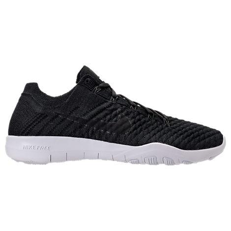 Women's Nike Free TR Flyknit 2 Training Shoes