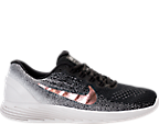 Men's Nike Lunarglide 9 Running Shoes