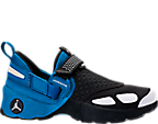 Men's Air Jordan Trunner LX OG Training Shoes
