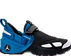 Men's Air Jordan Trunner LX OG Training Shoes