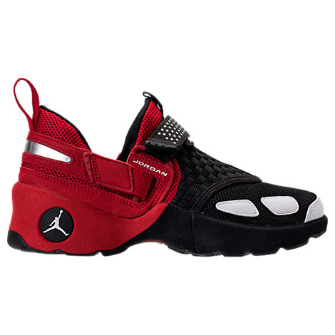 Boys' Grade School Jordan Trunner LX OG Training Shoes