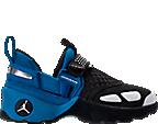 Boys' Grade School Jordan Trunner LX OG Training Shoes