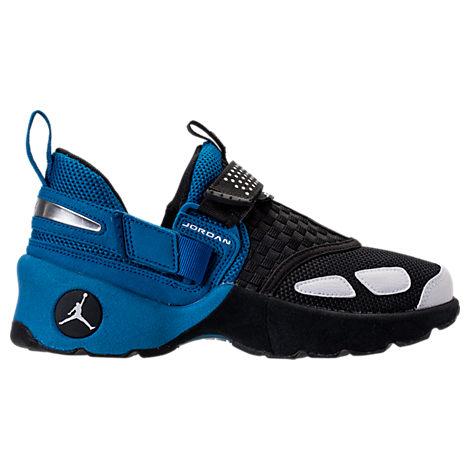 Boys Grade School Jordan Trunner Lx Og Training Shoes