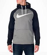 Men's Nike Therma Fleece Training Hoodie