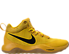 Men's Nike Zoom HyperRev 2017 LMTD Basketball Shoes