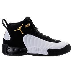 air jordan jumpman pro basketball shoes