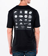 Men's Nike Air Max 97 T-Shirt
