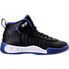 color variant Black/Varsity Royal/Metallic