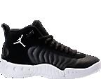 Boys' Grade School Jordan Jumpman Pro Basketball Shoes
