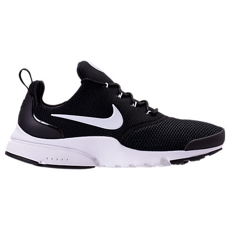 Men's Nike Presto Fly Running Shoes