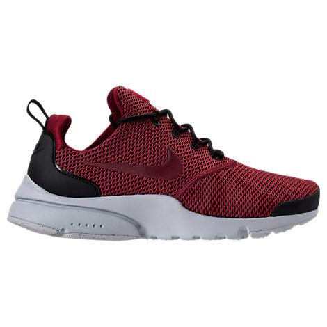 Nike Presto Fly Ultra Se Casual Shoes