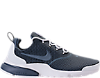 Men's Nike Presto Fly Ultra SE Casual Shoes