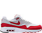Men's Nike Air Max 1 Ultra 2.0 LE Casual Shoes