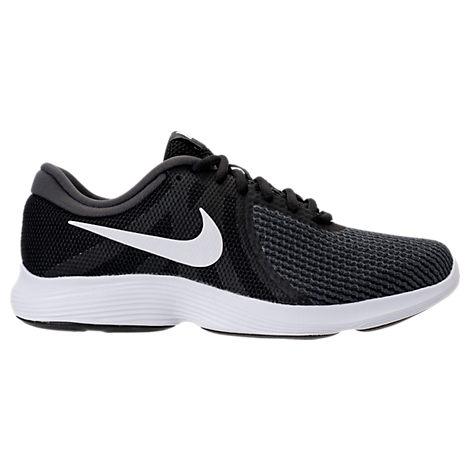 Women's Nike Revolution 4 Running Shoes