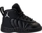 Boys' Toddler Jordan Jumpman Pro Basketball Shoes