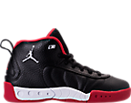 Boys' Preschool Jordan Jumpman Pro Basketball Shoes