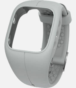 Polar A300 Replacable Band Product Image