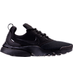 Women's Nike Presto Fly Casual Shoes