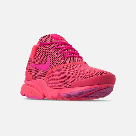Women's Nike Presto Ultra SE Casual Shoes | Tuggl
