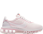 Women's Nike Air Max LD Zero SE Running Shoes