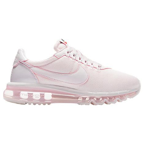 Women's Nike Air Max LD Zero SE Running Shoes