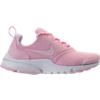 color variant Racer Pink/Racer Pink