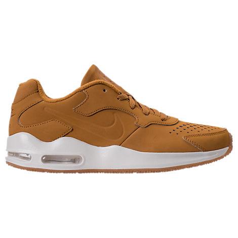 Men's Nike Air Guile Premium Casual Shoes