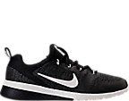Men's Nike CK Racer Casual Shoes