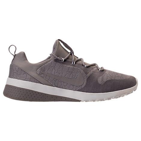 Men's Nike CK Racer Casual Shoes