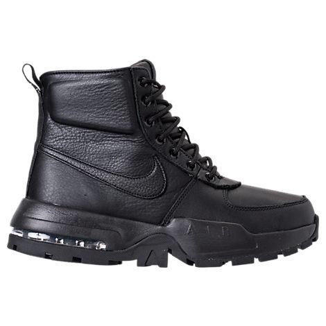 Men's Nike Air Max Goaterra 2.0 Boots