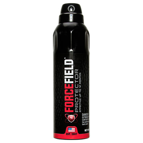 ForceField Water Proofer Spray