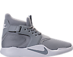 Men's Nike Incursion Basketball Shoes