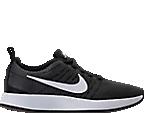 Women's Nike Dualtone Racer Casual Shoes