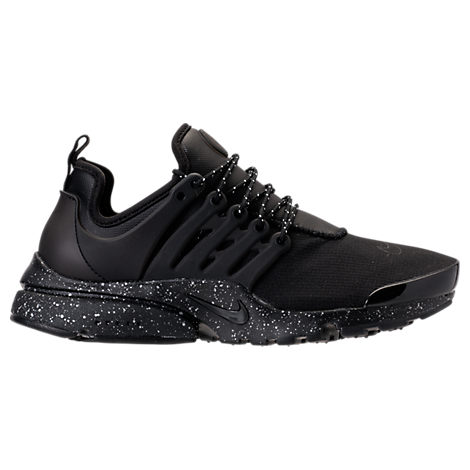 Women's Nike Air Presto Ultra SI Casual Shoes