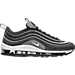 Right view of Women's Nike Air Max 97 UL '17 Casual Shoes in Black/Pure Platinum/Anthracite