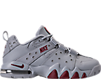 Men's Nike Air Max CB '94 Low Basketball Shoes.