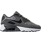Boys' Grade School Nike Air Max 90 Ultra 2.0 SE Casual Shoes