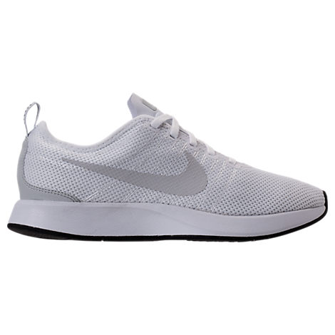 Men's Nike Dualtone Racer Casual Shoes