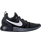 Men's Nike Duel Racer Casual Shoes