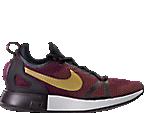 Men's Nike Duel Racer Casual Shoes