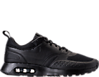 Men's Nike Air Max Vision Casual Shoes