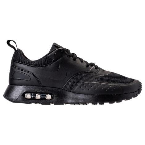 Men's Nike Air Max Vision Casual Shoes