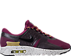 Men's Nike Air Max Zero SE Running Shoes