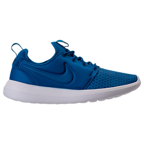 Nike roshe in SHOP.COM AU Shoes SHOP.COM Australia