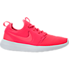 color variant Gym Red/Solar Red/White