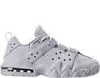 Boys' Grade School Nike Air Max CB '94 Low Basketball Shoes