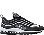 Men's Nike Air Max 97 UL 2017 Running Shoes
