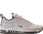 Men's Nike Air Max 97 UL 2017 Running Shoes