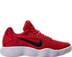 Boys' Grade School Hyperdunk Low 2017 Basketball Shoes